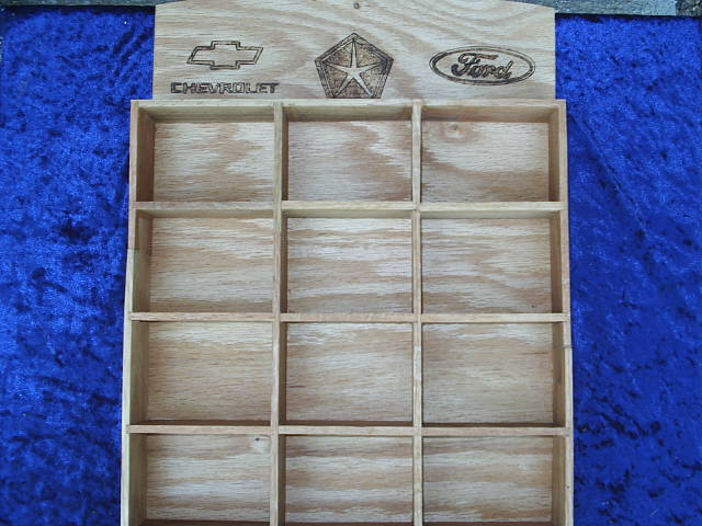 Car collectors display shelf - Display Cases For Collectibles Oak Shadow Boxes Display Shelves