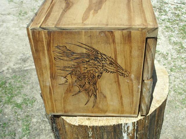 medieval tattoos. Medieval Dragon Artwork Dream
