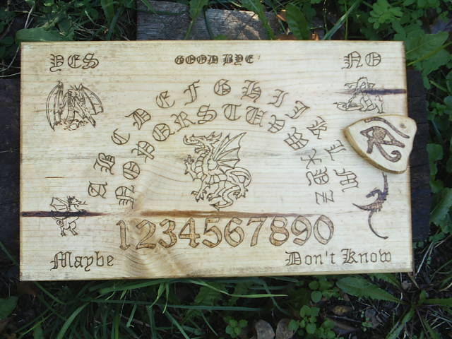5 Dragons Adorn this board