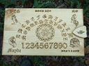 Fairy Magick Spirit Board