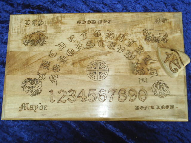 Celtic symbols, old english letters, and numbers