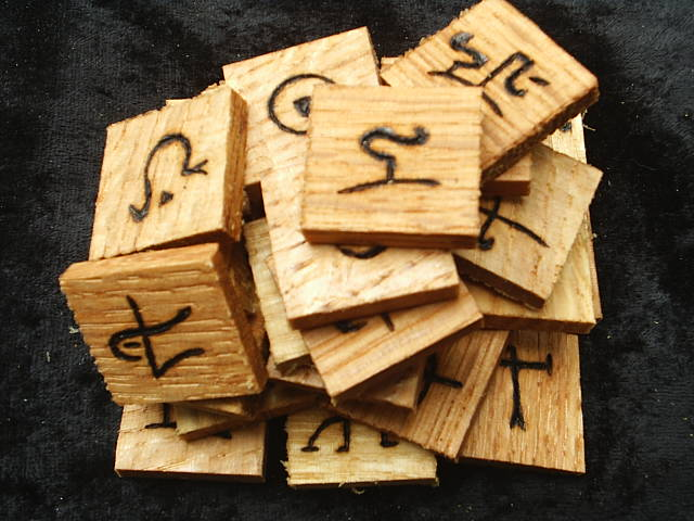 Elvish a long lost language